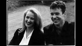 Lisa Gerrard & Pieter Bourke   Shadow Magnet