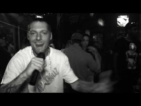 Bankrollz - Across the Room (Official Music Video)