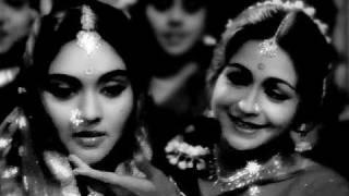 Ek Naye Mehmaan Ke - Helen, Lata Mangeshkar, Zindagi Song