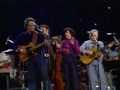 """Merle Haggard - """"Silver Wings"""" [Live from Austin, TX]"""