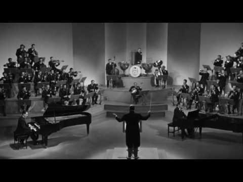 Rhapsody in Blue: A Documentary