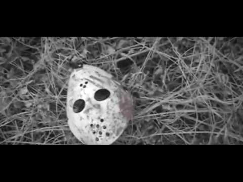 Video de Terror in the forest - Replica Aguirre Abad - estudiantes
