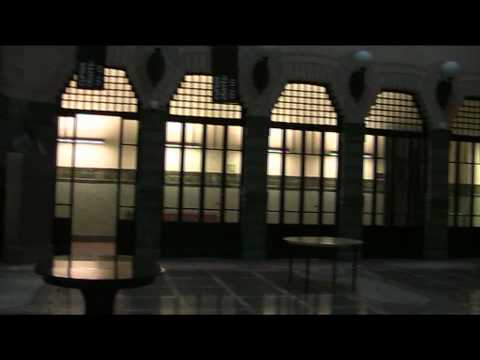 Conservatori Municipal de Música Barcelona