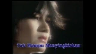 Nini Carlina - Bayangan (U'Camp Cover) [HD]