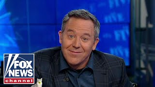 gutfeld-on-hillary-s-late-night-comedy-routine