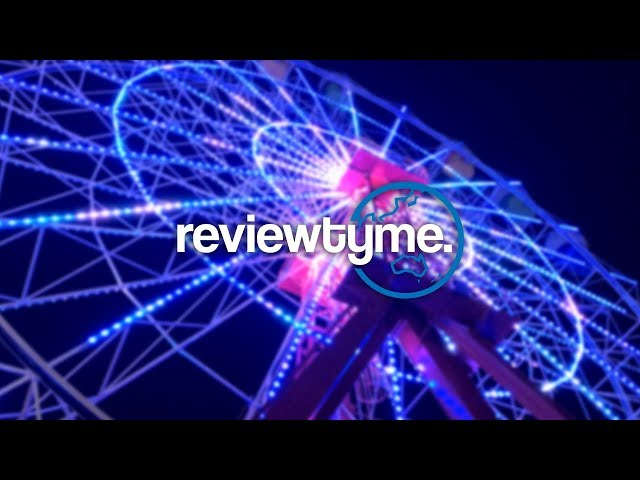 What is ReviewTyme? - 2019