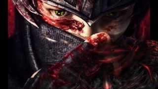 Ninja Gaiden 3: Razor's Edge (Heavy Machinery)