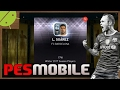 Pes mobile hack ? mp3 indir