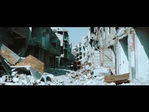 Lagu anak2 Palestina Subtitle Indonesia
