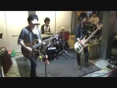 One Ok Rock - Mighty Long Fall ( YHURI COVER )