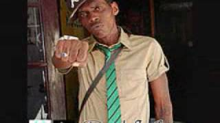 VYBZ KARTEL - BABYMOTHER (NEW) GAZA FASHION.WMV
