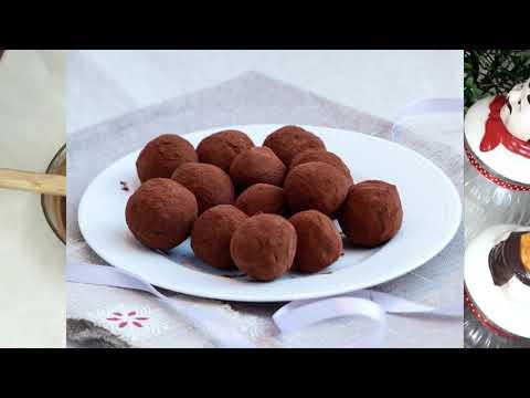 les-truffes-classique-حلوى-ليتروف-التقليدية-اسهل-مشروع-ممكن-تبدأي-بيه