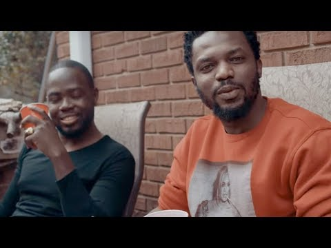 Omar Sterling - Nineteen Ninety (Official Video)