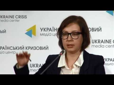 Reforming Higher Education. Ukraine Crisis Media Center, 16th of October 2014