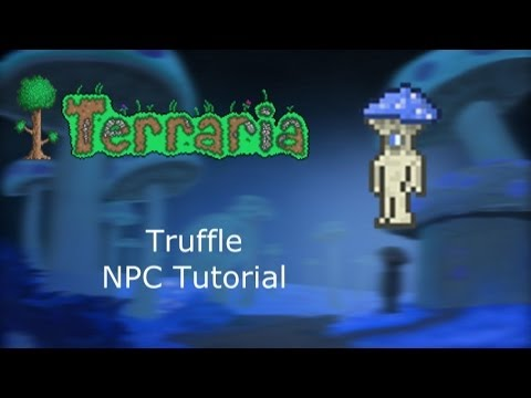 how to stop npc from dying terreria