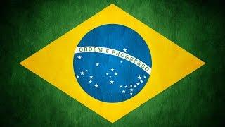 Samba Di Janeiro - Banda Isabel