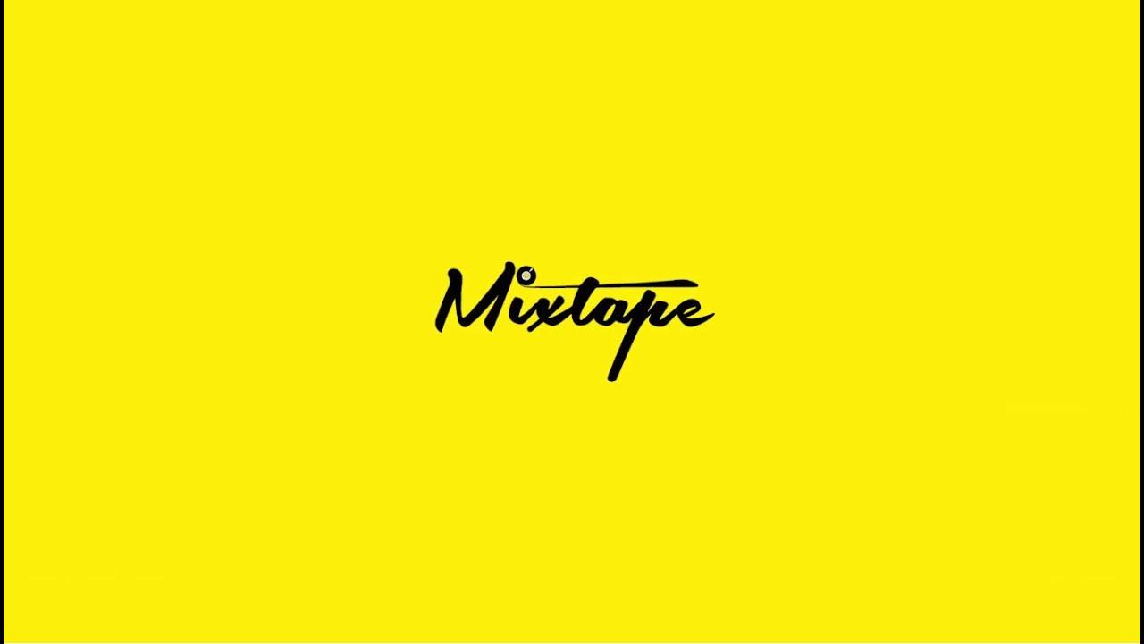 Projects - Mixtape