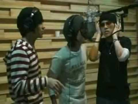 Soulstar - A Song For Mama (Boyz II Men)