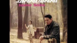 Javier Solís - Lloraras, Llorarás / ALbum Completo 1959