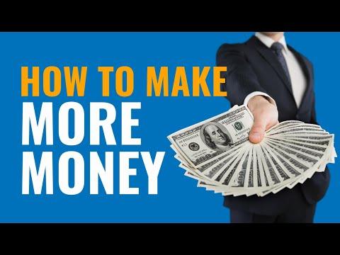 cara-mendapatkan-uang-dengan-memahami-uang