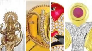 Om Gam Ganapathe background music - Swamy Ra Ra