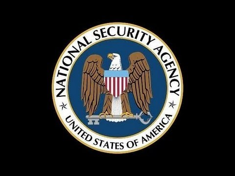 NSA College Recruiters Take a Smackdown Over Spying