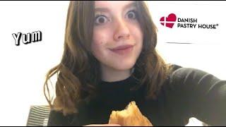 Taste Test: Danish Pastry House