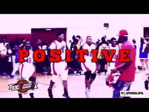 [ 309 Sports ] Calvin Coolidge Raiders Basketball (2017-2018)