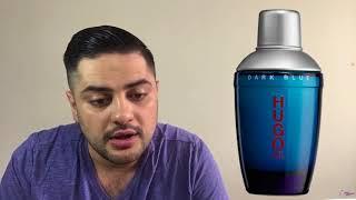 Top 11 Las mejores fragancias de Hugo Boss