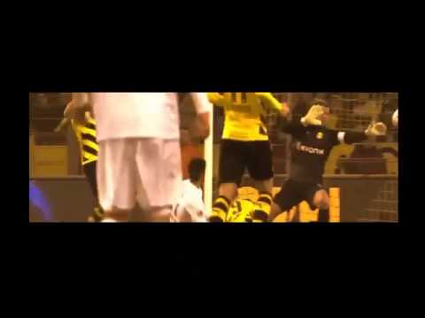Download Borrusia Dortmund vs Mainz 4:2 2015 FULL HIGHLIGHTS AND GOALS HD