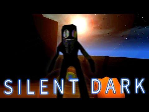 Silent Dark Roblox - Go To Sleep Roblox Horror Game Silent Dark