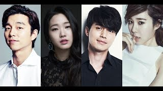 Video Biografi Lengkap Artis Pemain Film Drama Korea GOBLIN #TAT download MP3, 3GP, MP4, WEBM, AVI, FLV Januari 2018