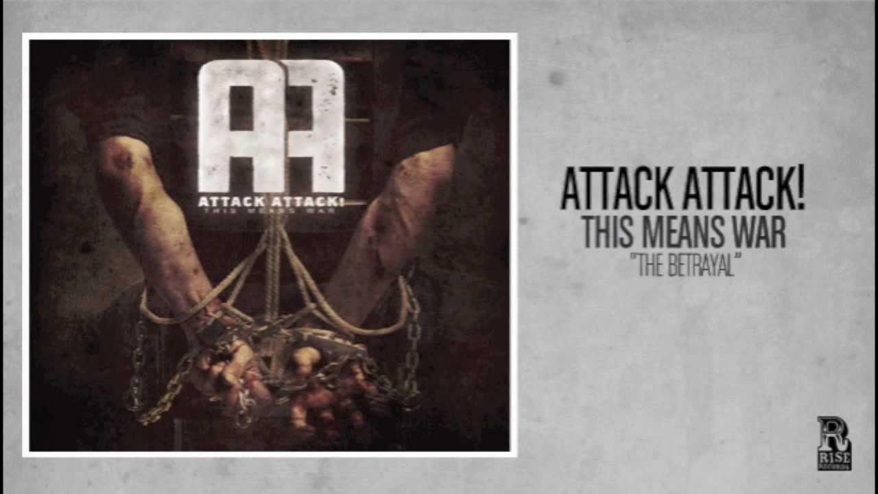 attack-attack-the-betrayal-riserecords
