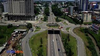 Douala The Economy Capital City of Cameroon 2020