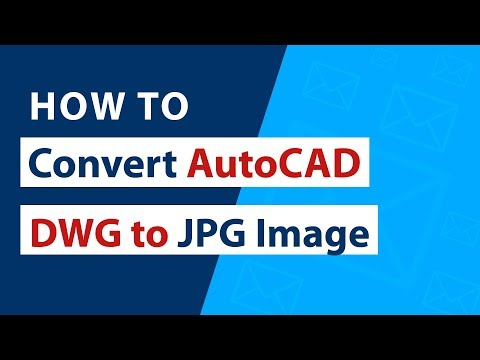 convert jpg to dwg - Myhiton