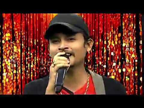 The enthralling voice of Assamese Singer Tarun Tanmoy