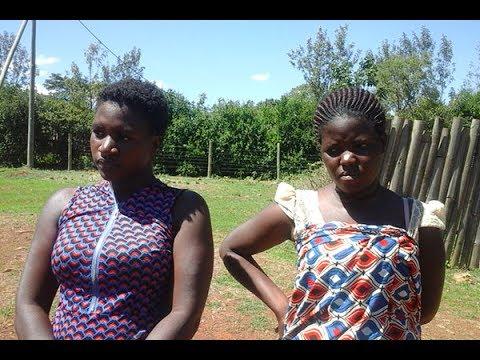Man dumps 2 Tanzanian women in Eldoret