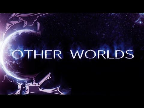 """RSM & Instrumental Core - Other Worlds ( From album """"Other Worlds"""")"""