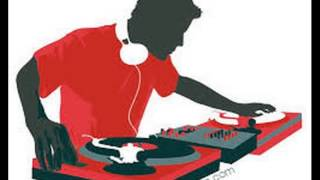 CHENNAI EXPRESS DJ VERSION
