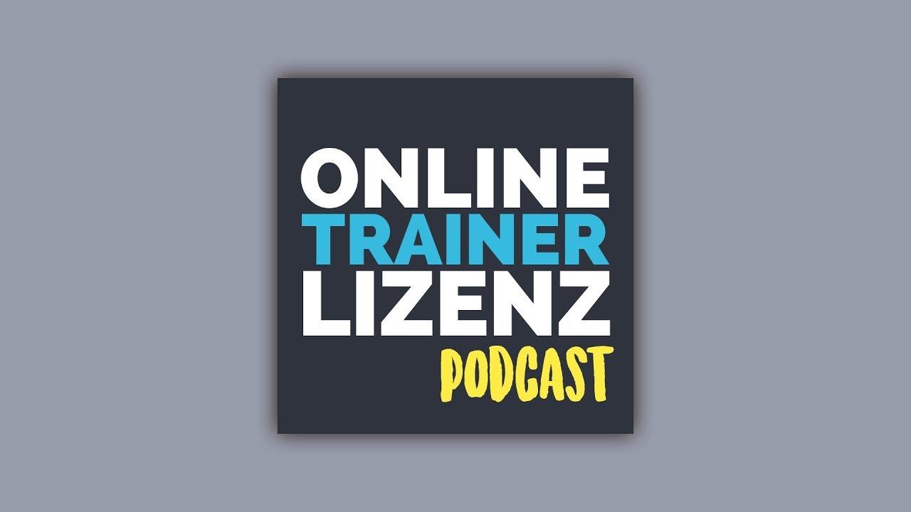 OTL Fitness-Podcast 097 | Sind SPORTGETRÄNKE wirklich wichtig? - YouTube