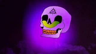 Lil Uzi Vert - Sauce It Up Official Visualizer