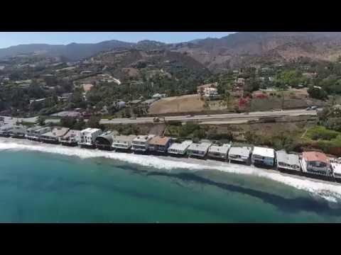 "27136 Sea Vista Drive, Malibu | ""Ocean View Dream Lot"