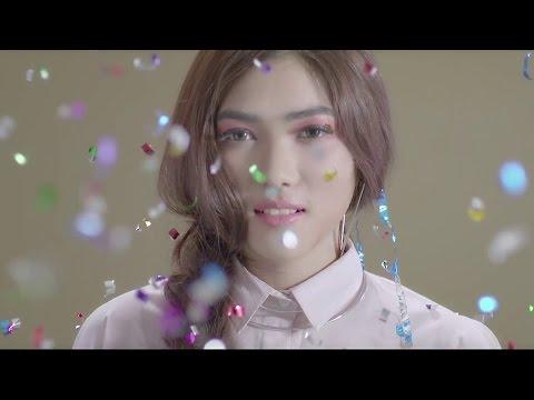Isyana Sarasvati Best Song Full Album - POP Terbaru 2015 - Cover Just Do You