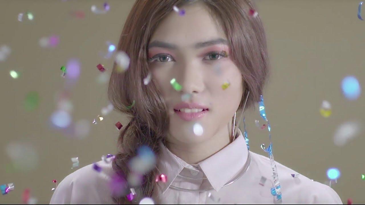 Isyana Sarasvati Best Song Full Album - POP Terbaru 2015 - Cover ...