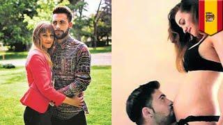 Download Video Pernikahan aneh: kakak-adik di Spanyol jatuh cinta, dan... - TomoNews MP3 3GP MP4