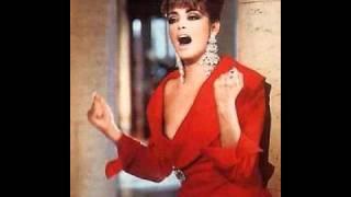 Lucia Mendez - Cielo Rojo