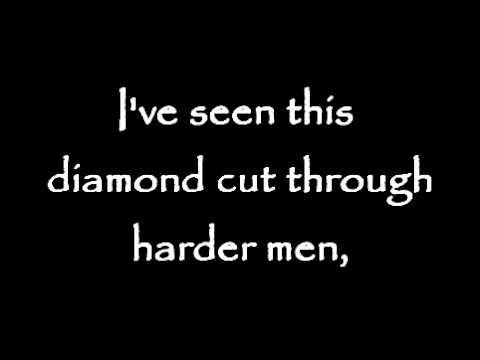 Chris Cornell - You Know My Name Lyrics (Good Version)
