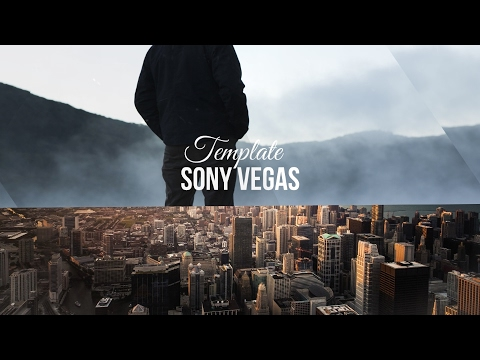 Nice Slideshow Sony Vegas Template Images Gallery Template Media Triangle Slideshow Sony Vegas 12 13 14 Youtube Wedding Photo Slideshow Sony Vegas Template Video Dailymotion Sony Vegas Photo Slideshow Template Free