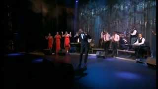 Zakes Bantwini - Abangcwele | Gospel In Me Vol. 3