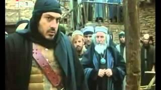Video Pembangkang Bani Israil (sejarah Sapi Kuning) subtitle indo [Uin Jakarta Prodi Tarjamah] download MP3, 3GP, MP4, WEBM, AVI, FLV Mei 2018